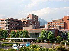 kimutaku002.jpg